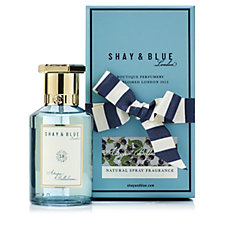 Shay & Blue Atropa Belladonna Eau de Parfum 100ml