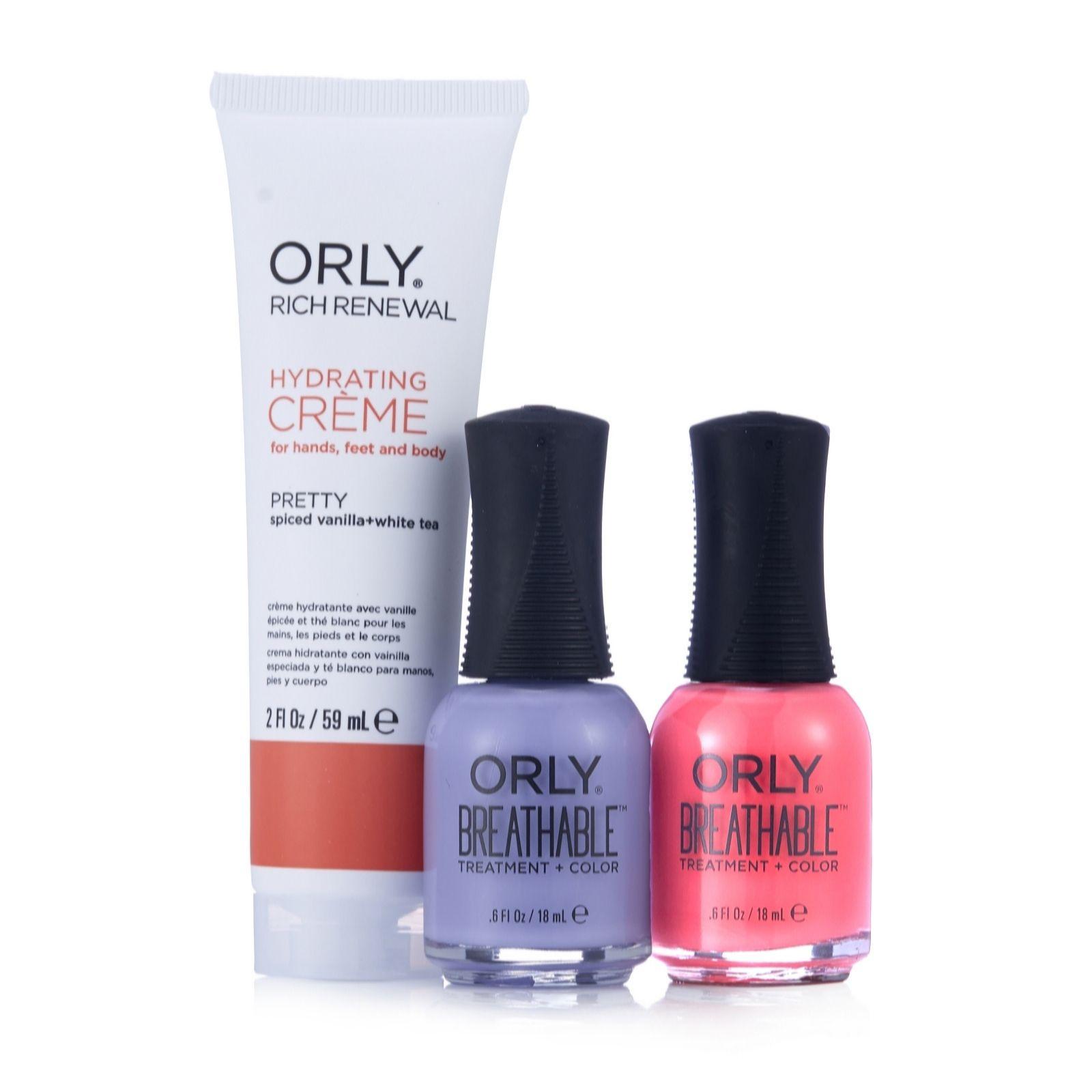 Breathable nail polish uk dating