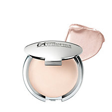 IT Cosmetics Hello Light Creme Illuminator