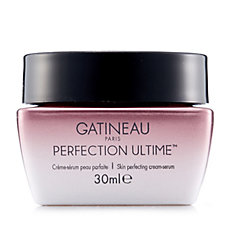 Gatineau Perfection Ultime Skin Perfecting Cream-Serum 30ml