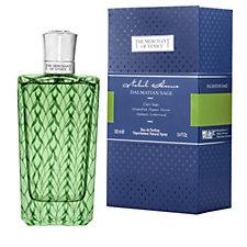 The Merchant of Venice Dalmation Sage Eau De Parfum 100ml