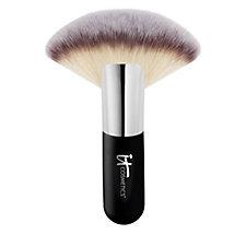 IT Cosmetics Heavenly Luxe Mega Fan Brush