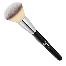 IT Cosmetics Heavenly Luxe Jumbo Powder Brush
