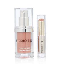 Studio 10 Peachy Queen Collection