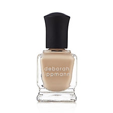 Deborah Lippmann All About That Base CC Cream for Nails