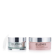 238298 - Elemis Pro-Collagen Replenish Your Skin 2 Piece Collection