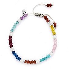 340710 - Lola Rose Chatsworth Semi Precious Bracelet