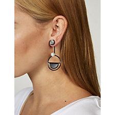 Danielle Nicole Eclipse Earring