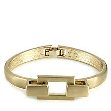 Pilgrim Buckle Bracelet