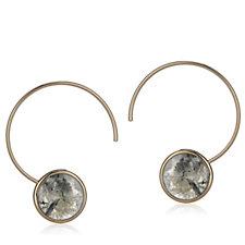 Lola Rose Nerio Semi Precious Earrings
