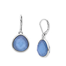 Lonna & Lilly Teardrop Earrings