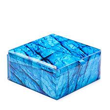 Lola Rose Small Trinket Box