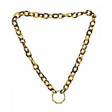Fornash Morocco Glasses Catcher & 76cm Necklace