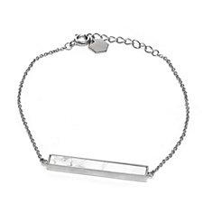 Cluse Idylle Bar Bracelet