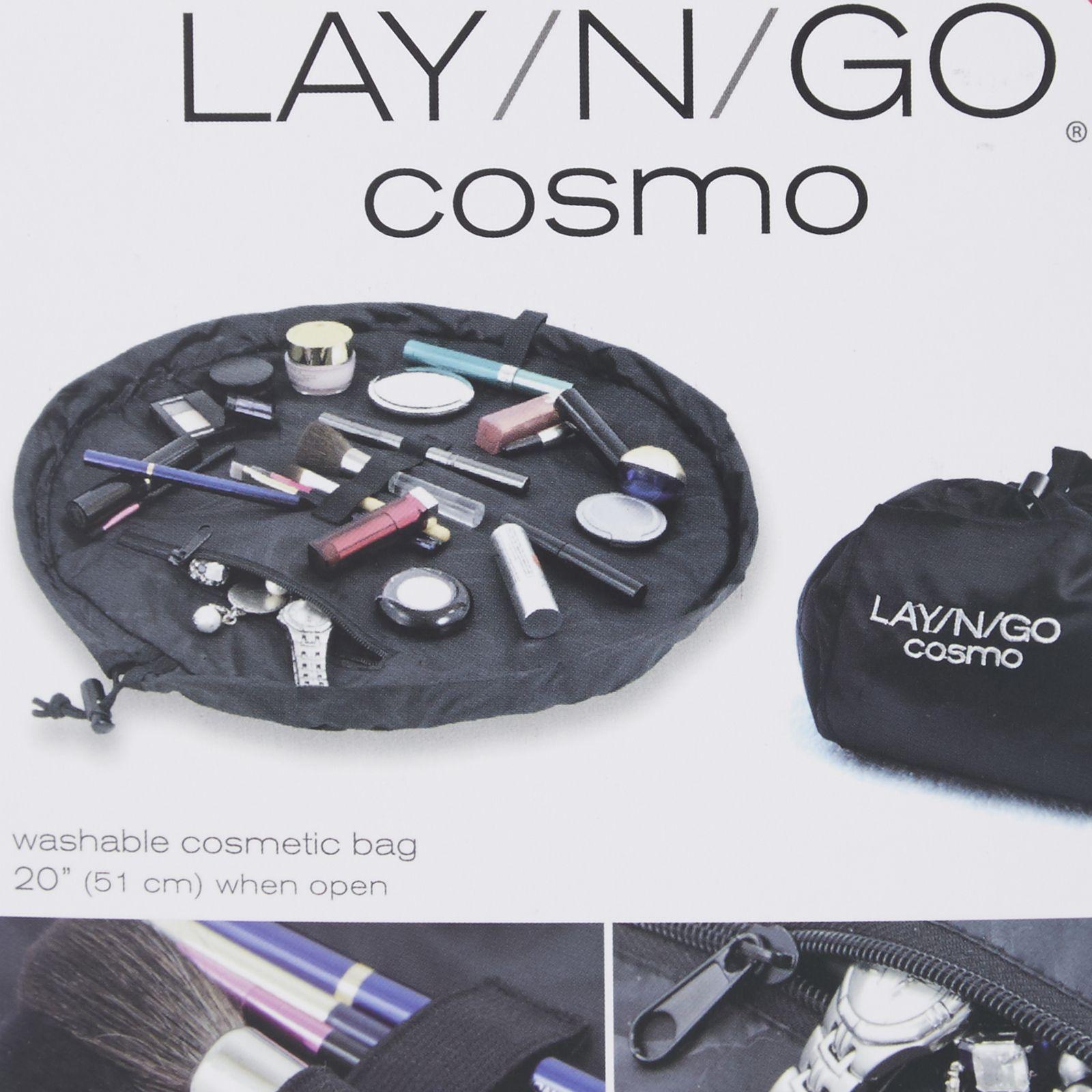 Lay N Go 20