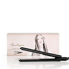 Babyliss Boutique Salon Control 235 Straightener 2199BQU