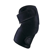 Jocca Battery Powered Heated Knee Strap
