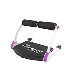 402394 - Wondercore Smart 6 in 1 Full Body Workout