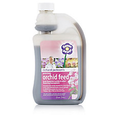 Richard Jackson's Flower Power Premium Orchid Feed 500ml
