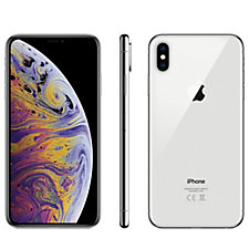 Apple IPhone XS 512GB 2 Year Technical Support