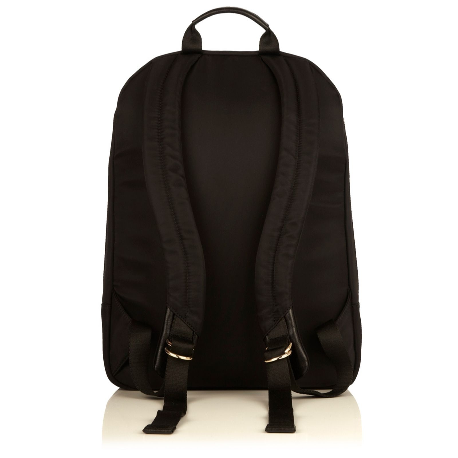 8f779364671 Knomo Beauchamp Women s Backpack For Laptops Up To 14
