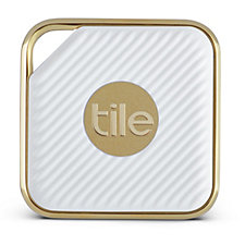 Tile Set of 2 Item Trackers