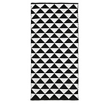 BundleBerry by Amanda Holden Reversible Indoor & Outdoor Rug