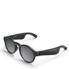 Bose Frames Rondo Bluetooth Audio Sunglasses