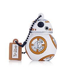 Tribe Star Wars The Force Awakens 16GB USB Sticks