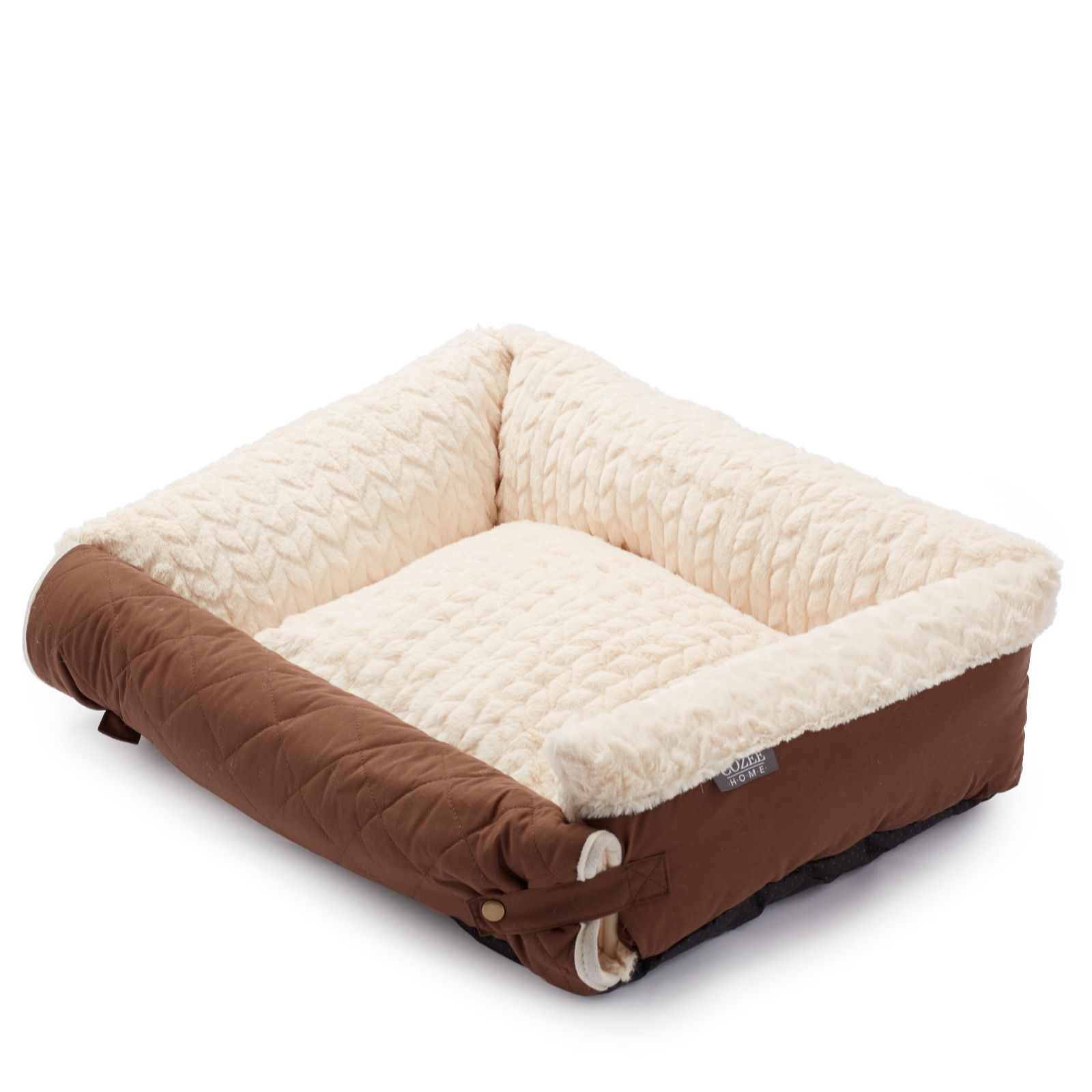 Picture of: Extra Large Dog Beds Clearance Australia