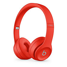 Beats Solo 3 On Ear Wireless Headphones with Mic/Remote