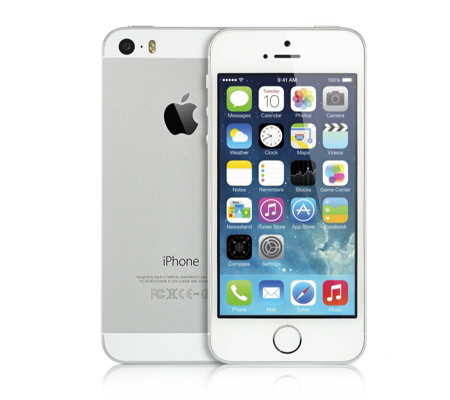 iphone 5s storage apple iphone 5s with 16gb storage amp accessories qvcuk 2026