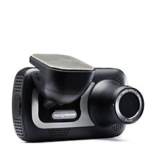 Nextbase 522GW Dash Cam & Carry Case with Alexa Enabled