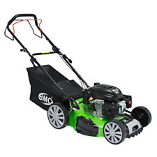 BMC Lawn Racer Green 510 20