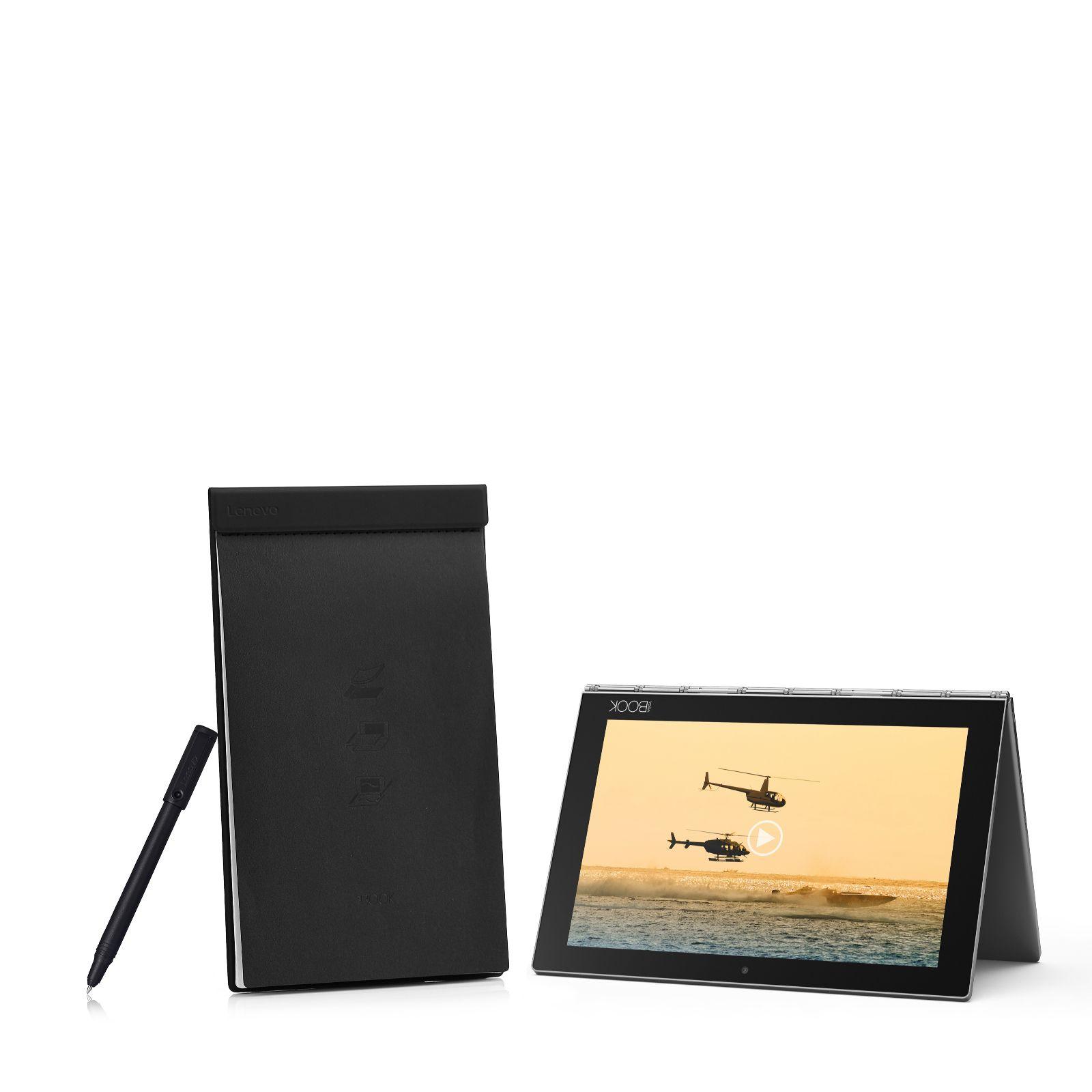 b8d2842386c Lenovo Yoga Book 10.1