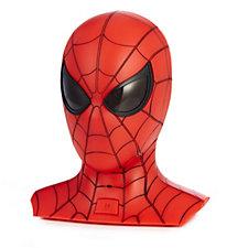 Marvel Spider-Man Bluetooth Speaker
