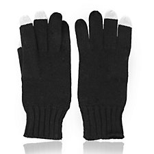 Outlet Skinnystuff Gloves For Smartphones Touchscreen