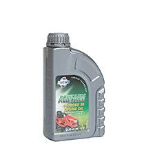 Fuchs 1 Litre Agrifarm Lawn Mower Engine Oil