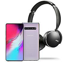 Samsung Galaxy S10 5G 6.7