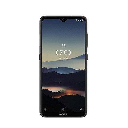 Nokia 7.2 Android 6.3 SIM Free 64GB Smartphone