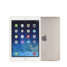 Outlet Apple iPad 2017 9.7