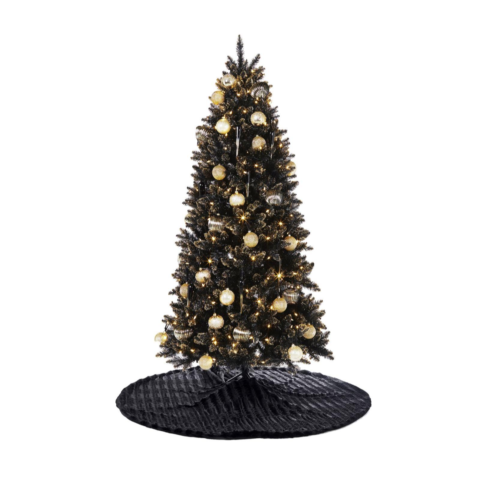 Qvc Christmas Decorations Uk
