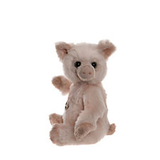 Charlie Bears Collectable Penchant 9