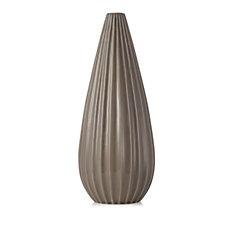 K by Kelly Hoppen Teardrop Vase