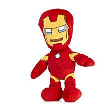 Marvel XL Plush Soft Toy