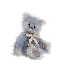Charlie Bears Isabelle Lee Limited Edition Heston 22