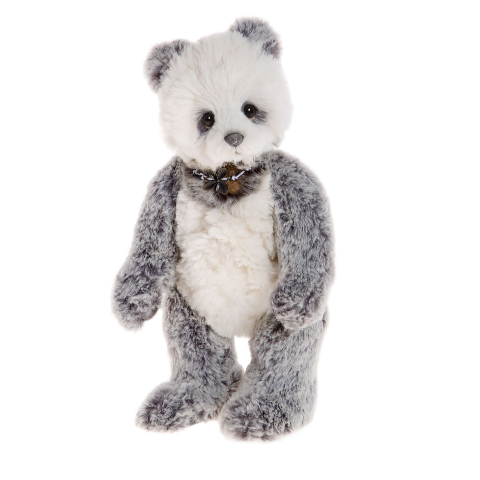 Charlie Bears Collectable Ginny 11