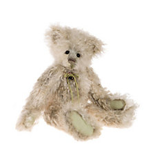 Charlie Bears Isabelle Lee Limited Edition Dempsey 20