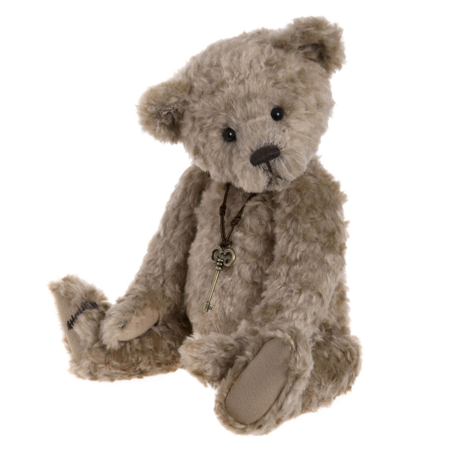 Best Friend From Charlie Bears ****** SPECIAL OFFER*****