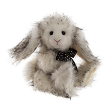 Charlie Bears Collectable Daffodil 12